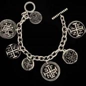 SF 400 Reale Bracelet #3