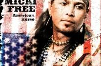 Micki Free New Album!
